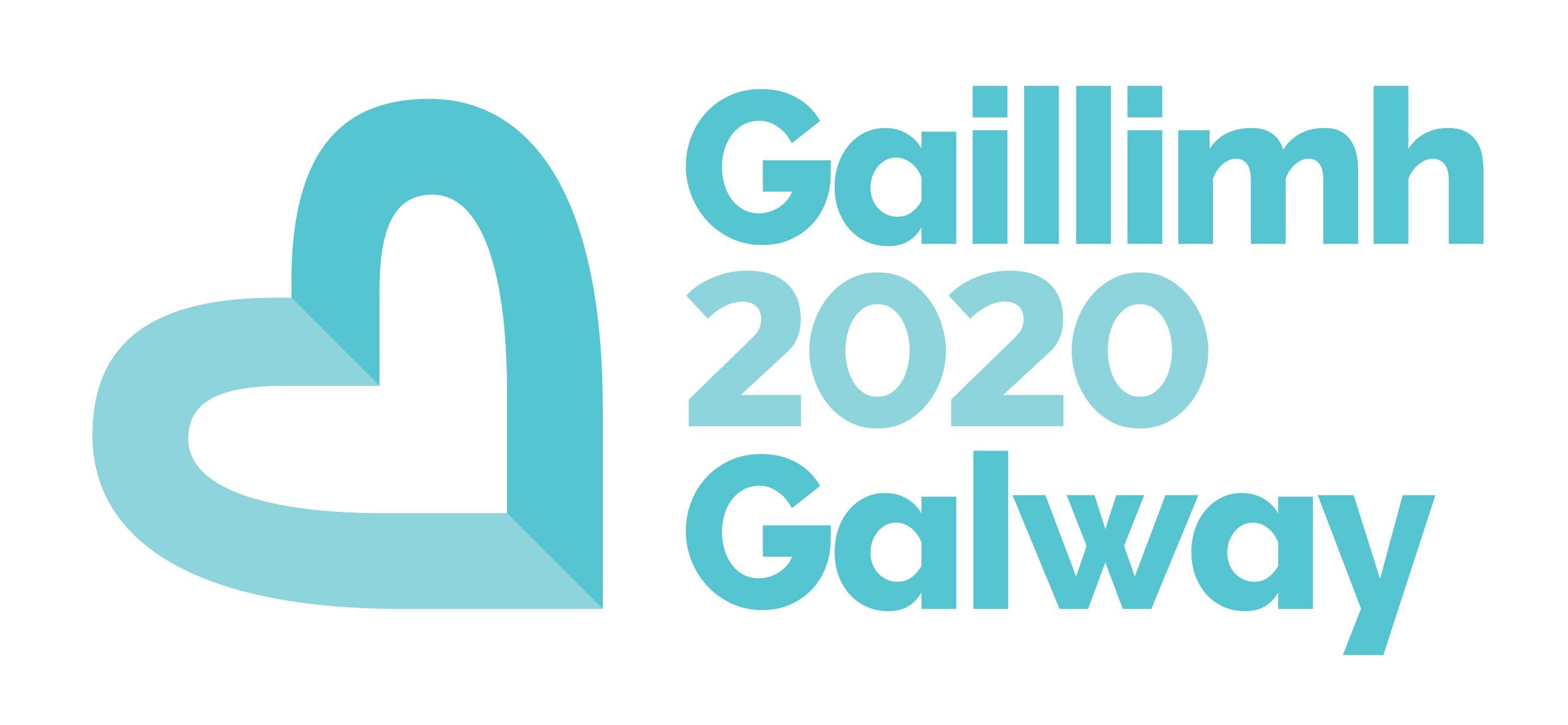 G2020_Logos-011
